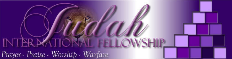 Judah International Fellowship